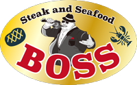 steak-and-seafood-boss
